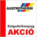 Austrotherm akció